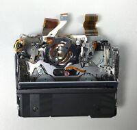 HVR-Z5u Z5u HVR-Z7U Z7U HVR-V1U V1U Sony Mechanical Tape Transport Video Heads