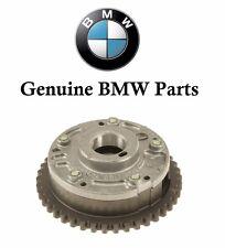 BMW E53 E66 E70 Left or Right Timing Chain Sprocket Genuine 11367506775