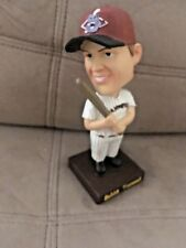 Jamestown Jammers Bubba Trammell Bobblehead SGA Pittsburgh Pirates