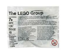 LEGO® 8870 Technic Power Functions LEDs