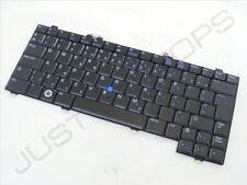 New Dell Latitude XT XT2 XFR Dutch Keyboard Nederlands Toetsenbord 0HR220 HR220
