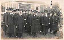 More details for rp postcard 1916,