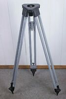 VINTAGE Professional USSR folding EKRAN IRON TRIPOD for CAMERA 1980s