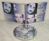 CD LUCA ANCESCHI / COSTANTINO NICCHIO - OMONIMO