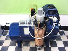"""Kompressor von Dürr Dental Typ 4521-51 /27123 """"Generalüberholt"""""""