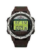 Armbanduhren mit Alarm für Herren