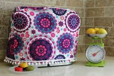 Mixer Cover Cotton Kitchenaid Stand Dust Cover Kenwood Solid Mixers