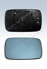Specchio retrovisore BMW Serie 3 E36 E46 Compact Serie 5 E34 E39 -destro TERMICO