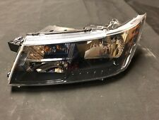 2013-2018 Dodge Journey LH LEFT DRIVER Side Headlight Light Lamp OEM