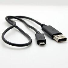 USB Data Cable Cord for SAMSUNG DV50 DV90 DV100 DV150F DV151F DV155F ES95 EX2F