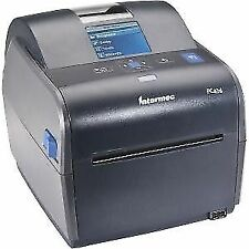Intermec Pc43d Desktop Printer PC43DA01100202