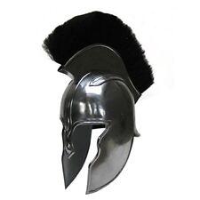 Medieval Achilles Troy Helmet