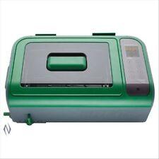 RCBS ULTRASONIC 2 CASE CLEANER 240V - R87061
