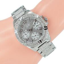 GUESS Frontier W1156L1 Damenuhr Armbanduhr
