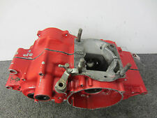 1981 Honda ATC250R Crank Cases / Main Engine Half - ATC250 ATC 250R 250 R