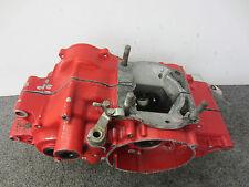 1981 Honda ATC250R Crank Cases / Main Engine Half - ATC250 ATC 250R 250 R
