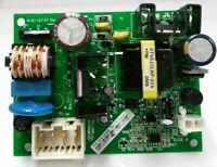 Kenmore Whirlpool Refrigerator Electronic Control Board W10120824
