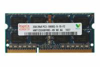 For Hynix 2GB 4GB 8GB SODIMM DDR2 DDR3 1066Mhz 1033Mhz 1600Mhz Laptop RAM R1CA