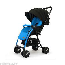 Unbranded 3 Wheels Prams & Strollers
