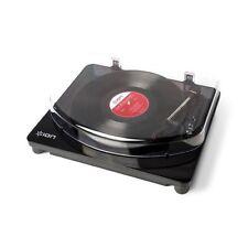 Lettori e masterizzatori CD per la casa MP3 USB