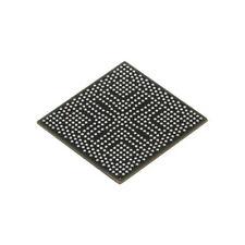 New Original Amd Bga Ic Chipset 216 0752001 North Bridge Chip