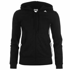 adidas Hooded Plus Size Hoodies & Sweats for Women