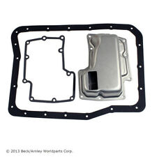 Auto Trans Filter Kit BECK/ARNLEY fits 88-92 Toyota Land Cruiser 4.0L-L6