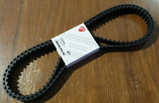 DUCATI OE TIMING BELTS 1098 1198 MTS1200 DIAVEL MONSTER 1200 821 P/N 73740252A