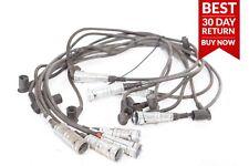 Ignition Wires for 1975 Mercedes-Benz 450SL | eBay