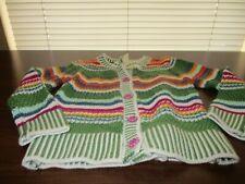 Sale! $4 Off! Matilda Jane Love Sweater Nwt Size 2
