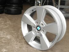 BMW X3 Model Genuine Alloy Wheel 18x8 Set of 4