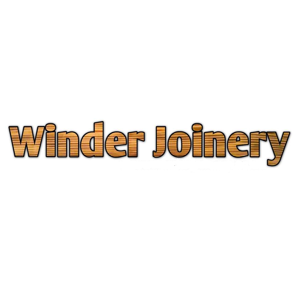 winderjoinery
