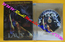 DVD film LA CASA The evil dead 2003 Sam Raimi EAGLE PICTURES no vhs (D7)