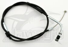 Motion Pro +2 Clutch Cable for Suzuki LTR 450 2006-2008