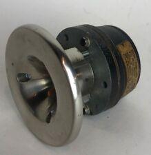 Jensen RP-302 R104 Tweeter - Imperial Tri-Axial G610 Vintage Driver Speaker