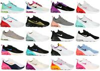 Nike Air Max Motion 2 Women's Shoes Sneakers Running Cross Training Gym NIB