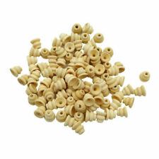 Perlen, Schmucksteine & -kugeln Holz Tibetisch