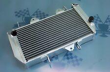 Fit Yamaha YFZ450 YFZ450R YFZ45YSXGL YFZ45YSSGY 2014-2019 18 aluminum radiator