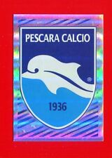 CALCIATORI Panini 2012-2013 13 -Figurina-sticker n. 344 - SCUDETTO PESCARA-New