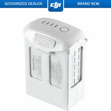 DJI Phantom 4 Series Drone Intelligent Flight Battery 15.2V 5870mAh