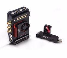 TILTA ESR-P02 Power Supply System V LOCK / IDX / Anton mount for ARRI mini