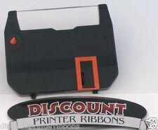 Sharp PA3000 II Typewriter Cartridge - Typewriter Ink - FREE SHIPPING IN USA
