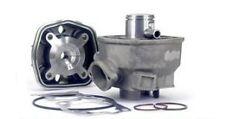 Kit cylindre culasse haut moteur alu Euro2 DERBI SENDA DRD R SM 50 neuf
