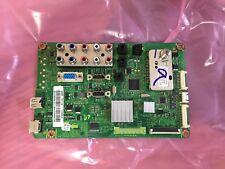 Samsung BN96-15651A Main Board for PN42C450B1DXZA