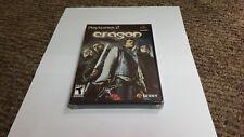 Eragon (Sony PlayStation 2, 2006)