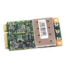 Atheros 5418 AR5BXB72 AR5008 Mini PCI-E 802.11a/b/g/n Wireless Wifi Card