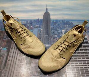 huarache zapatillas colore