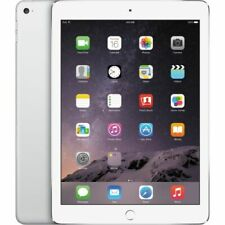 Apple iPad Air 1st Gen. 128GB, Wi-Fi, 9.7in - Space Grey