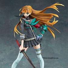 7TH DRAGON 2020 - Samurai Katanako Another Color Ver. 1/7 Pvc Figure Max Factory