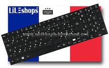 Clavier Français Original Acer Aspire V17 Nitro VN7-791 VN7-791G rétro-éclairé